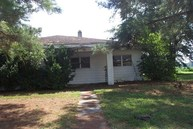 112 5th Street Scotland Neck NC, 27874