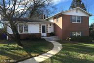 1109 Devere Drive Silver Spring MD, 20903