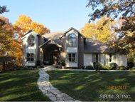 2976 Lake Wood Drive Vandalia IL, 62471