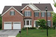 5 Dowers Road Abingdon MD, 21009