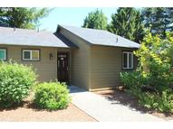 1910 Nw 143rd Ave 20 Portland OR, 97229