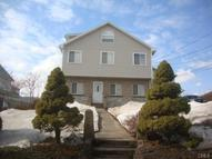 42 High Street 2 Naugatuck CT, 06770