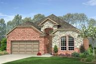 228 Mineral Point Dr Aledo TX, 76008