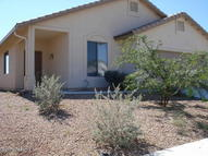 1561 W Cottonwood Canyon Benson AZ, 85602