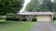 22 Circle Dr The Plains OH, 45780