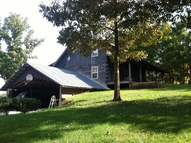 222 Mecca Pike Tellico Plains TN, 37385