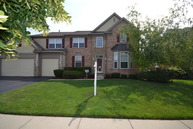 1573 North Cypress Pointe Drive Vernon Hills IL, 60061