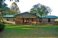 3601 55a Hwy Old Town FL, 32680