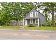 1473 St Rt 131 Milford OH, 45150