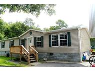 289 Post Hill Road Mountain Dale NY, 12763