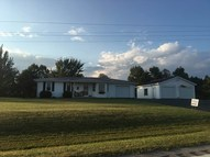8605 Greenville Road Elkton KY, 42220