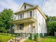 2308 Sherman Avenue Middletown OH, 45044