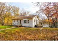 3361 Crow Wing River Drive Pillager MN, 56473
