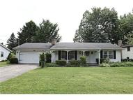11375 Indian Hollow Rd Grafton OH, 44044