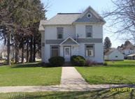 616 Broadway Street Le Roy MN, 55951