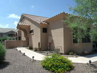 13401 N Rancho Vistoso 189 Oro Valley AZ, 85755