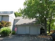 7545 Welsley Trace West Chester OH, 45069