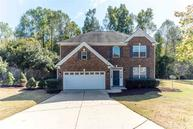 2085 Misty Hill Road Holly Springs NC, 27540