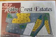 2 Ashby Crest Drive Fort Ashby WV, 26719