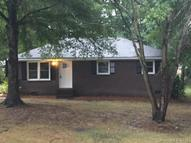 309 Kennerly Drive Indian Trail NC, 28079