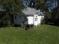 461 5th St. Nw Fort Dodge IA, 50501