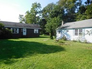 70 Brown Road Wappingers Falls NY, 12590