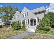 169 Dutcher St St 169 Hopedale MA, 01747