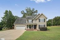 602 Bryant Crossing Drive West Union SC, 29696