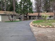 42428 Bald Mountain Road Auberry CA, 93602