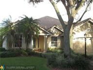 2015 Nw 127th Ter Coral Springs FL, 33071