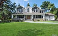 58 Thorne Pl Roslyn Heights NY, 11577
