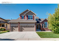 1311 102nd Ave Greeley CO, 80634
