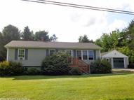 210 Hooper Pond Road Greene ME, 04236