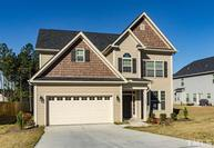 233 Vinewood Place Holly Springs NC, 27540