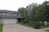 2010 Holiday Rd Coralville IA, 52241