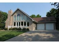 22700 E Blue Mills Road Independence MO, 64058