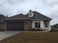 1073 Crown Walk Drive Foley AL, 36535