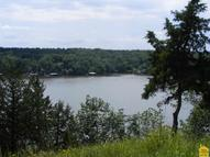 Lot 3  Ozark Vista Lincoln MO, 65338