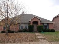 721 Locustberry Drive Red Oak TX, 75154