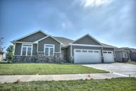 619 Bluestem Dakota Dunes SD, 57049