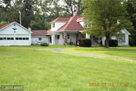 3411 Path Valley Road Fort Loudon PA, 17224