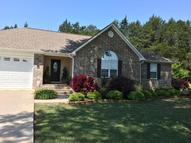 1871 Clear Water Trace Batesville AR, 72501