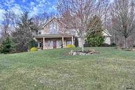 621 Black Powder Lewisberry PA, 17339