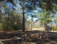 Lot 7 Lot 7 Dutch Bayou Rd Moss Point MS, 39563