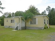 5883 Apricot Ave Bunnell FL, 32110