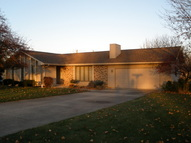1557 Stogdill Rd. Bluffton IN, 46714