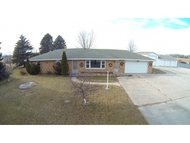 1715 Flowing Wells Ct Suamico WI, 54173