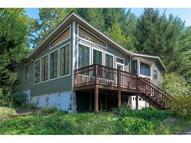 14 Rustling Pine Trail Black Mountain NC, 28711