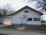 1311 7th Ave Dodge City KS, 67801
