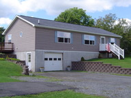 9304 Butler Road Sauquoit NY, 13456